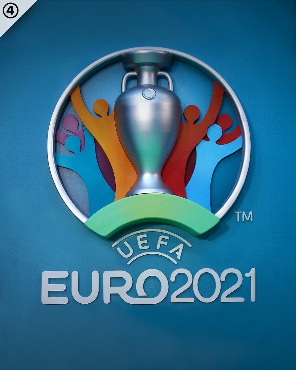 EK 2020/2021